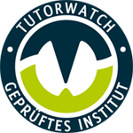 Partner_tutorwatch_siegel
